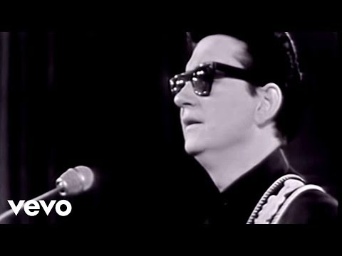 Baixar Roy Orbison - Crying (Monument Concert 1965)