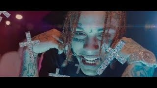 lil-skies-x-yung-pinch-i-know-you-official-lyrics-video.jpg
