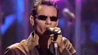 hotel california marc anthony.flv