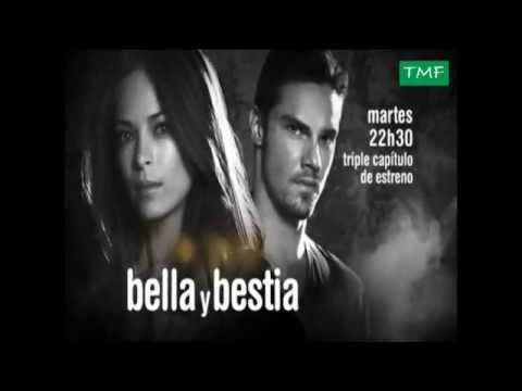 Serie La Bella Y La Bestia 2012 Capitulos Online Date Movie Netflix