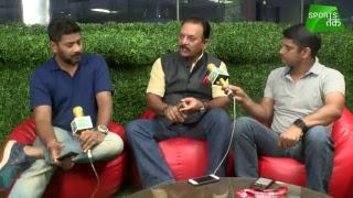 Live : हार्दिक की शानदार गेंदबाजी, इंग्लैंड 161 पर ऑलआउट,  भारत को 168 रन की बढ़त| Sports Tak