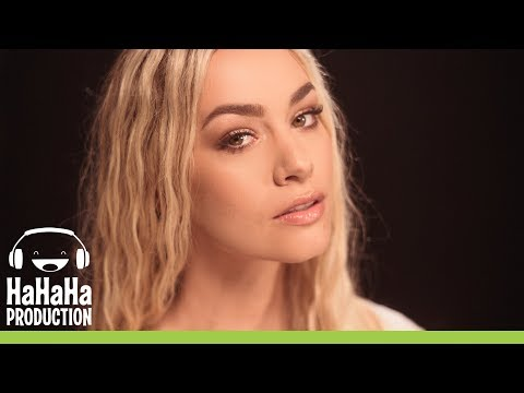 Feli - Doua inimi (Official video)