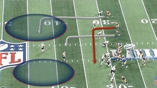 Film Room: How Bill Belichick and the Patriots held the Rams to 3 points in the Super Bowl