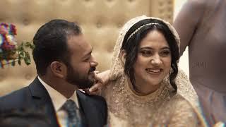 Wedding Highlights | Actress Miya And Ashwin | Studio 360 By Plan J