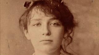 Camille Claudel : L'or de Camille Claudel (1864-1943) : Une vie, une œuvre (France Culture / 1994)