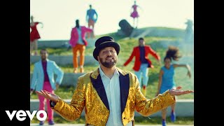 R.A. the Rugged Man - Legendary Loser (Official Music Video)