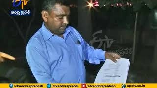 Crucial twist in cash-for-vote case: Jerusalem Mathaiah wr..