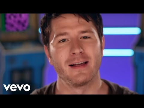 Owl City - When Can I See You Again? (From Wreck it Ralph)