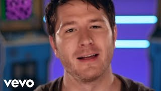 Owl City - When Can I See You Again? (From Wreck it Ralph) (Official Music Video)