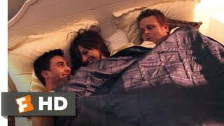 Bad Roomies (2015) - Threesome Scene (3/10) | Movieclips