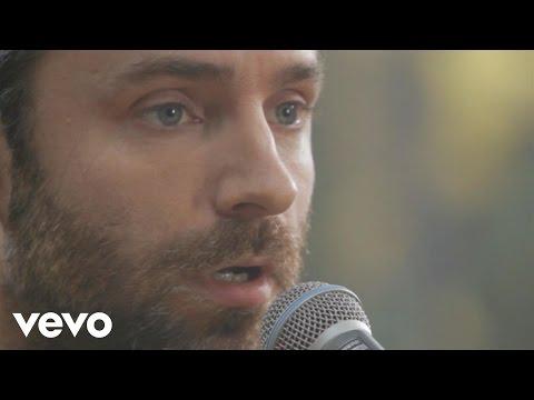 Baden Baden - Dis-leur – Vevo dscvr (Live)