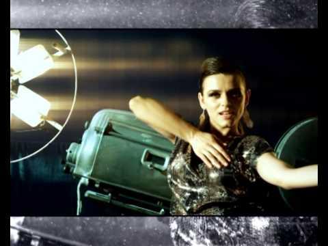 Eylem - 2010 İstanbul (Official Video)