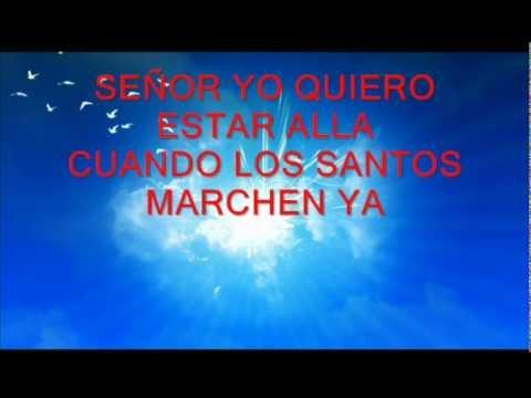Coros de Fe Miguel Angel Guerra