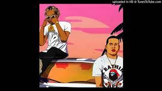 "(FREE) ""We Lit!"" | Drake x Trippie Redd x Rich The Kid Type Beat (Prod.Suave Lee)"