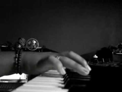 Baixar Anjos de Resgate - Sou teu anjo/ Saulo Castro - instrumental