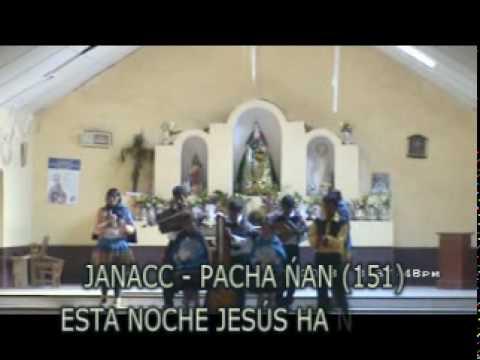 07   ESTA NOCHE JESUS HA NACIDO 151
