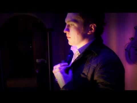 Onelight - Подытожили
