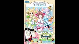 [Sega maimaimilk] Dream feat.Yukacco โดย Dj genki