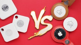 Apple vs The Paradox of Choice!