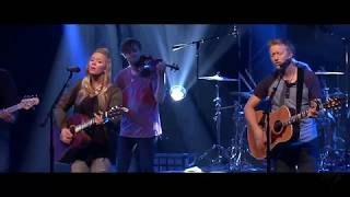 Flatirons Community Church - John Mayer - In the Blood