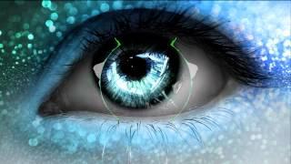 Partyson - Her Eyes (Original Mix)