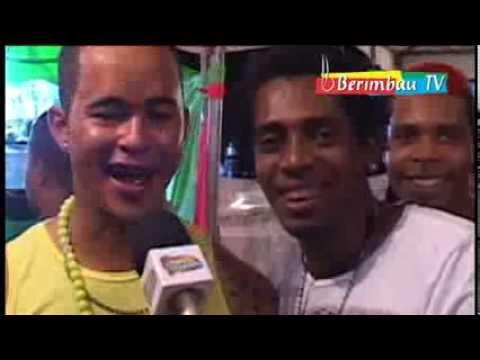 Baixar BERIMBAU TV: No Caldo Fest 2013