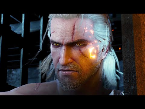 The Witcher 3 Wild Hunt Ps4 Spiele Playstation