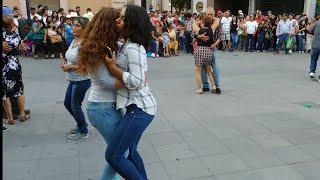 !Concurso bailando la chona por $500!