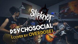 slipknot-psychosocial-cover-by-overdose.jpg