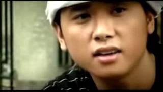 Nghèo Mà Có Tình   Hàn Thái Tú   YouTube