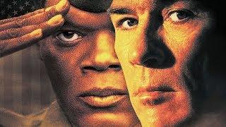 FILM COMPLET en Français (Drame, Samuel L Jackson,  Tommy Lee Jones)