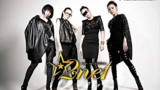 2NE1 - I Don't Care (Reggae Remix) [HQ Audio]