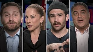 The Most Popular TYT Host?