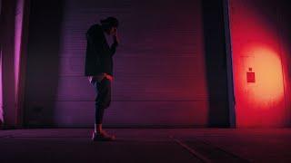 Gary Washington - Rude (prod. Nick Barrel) [Official Video]