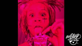 trippie-redd-i-kill-people-ft-tadoe-chief-keef-official-audio.jpg
