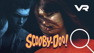 Scooby Doo - a VR Mystery (360)