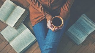 [ESL Tutorials] - 5 Books to Help You Make Better Decisions