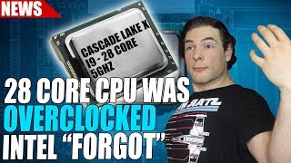 intel-forgot-to-say-28-core-was-overclocked-amd-commits-to-annual-gpu-releases.jpg