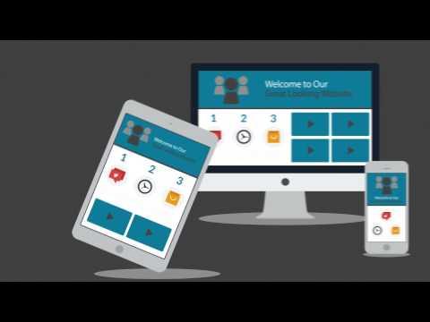 ExpoCreative Web & Social Media Marketing