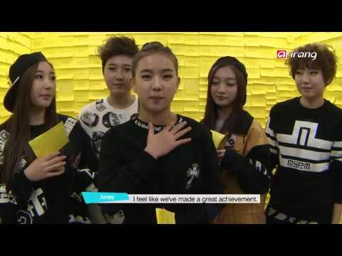 Pops in Seoul - GP Basic (Pika-Burnjuck) 지피베이직 (삐까뻔쩍 (Pika-Burnjuck))
