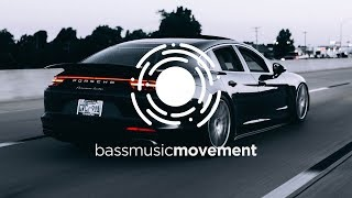 Sick Boy (ESH Remix) (Bass Boosted)