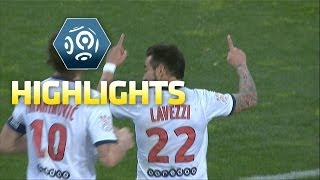 Ligue 1 - Week 28 Highlights - 2013/2014