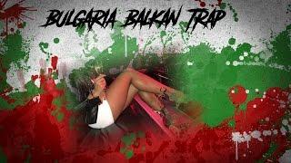 Arabic Bulgarian Balkan Oriental 808 Trap Instrumental JM Beatz Samples Beat България