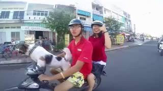 Khi em là em - Rocker Nguyễn - Best moments!