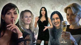 What Ukraine Women LOVE Most | International Dating
