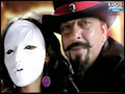 aladin 2009 full movie download