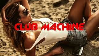 Hard In Tango - This Is My Dj (Dj Chicks Remix)