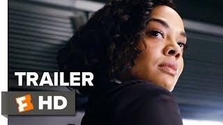 Men in Black International Trailer #2 (2019) | Movieclips Trailers