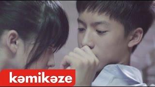 [Official MV] เกินหน้าที่ (Can I) - Marc KAMIKAZE