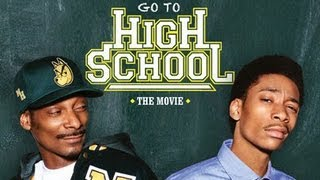 [VOSTFR] Mac And Devin Go To High School [HD]